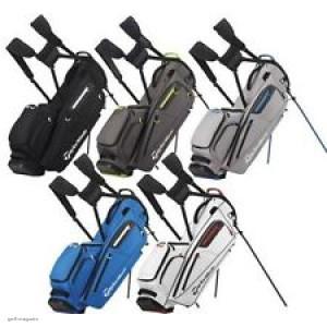Сумки для гольфа
