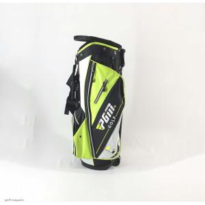 PGM golf stand bag -  сумка для переноски клюшек